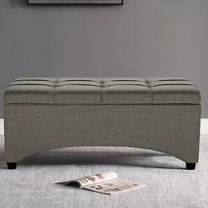 Modern-Storage-Ottoman-Entryway-Tufted-Coffee-Table-Bench-End-of-Bed-Upholstered