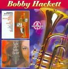 Most Horn in The World/nigh 0090431788127 by Bobby Hackett CD