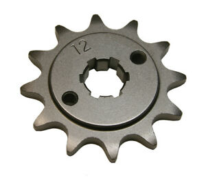 JT 13T Front Sprocket 520 for Yamaha YFS200 Blaster 1988-2006