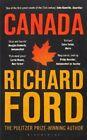 Canada Ford Richard 1408836521