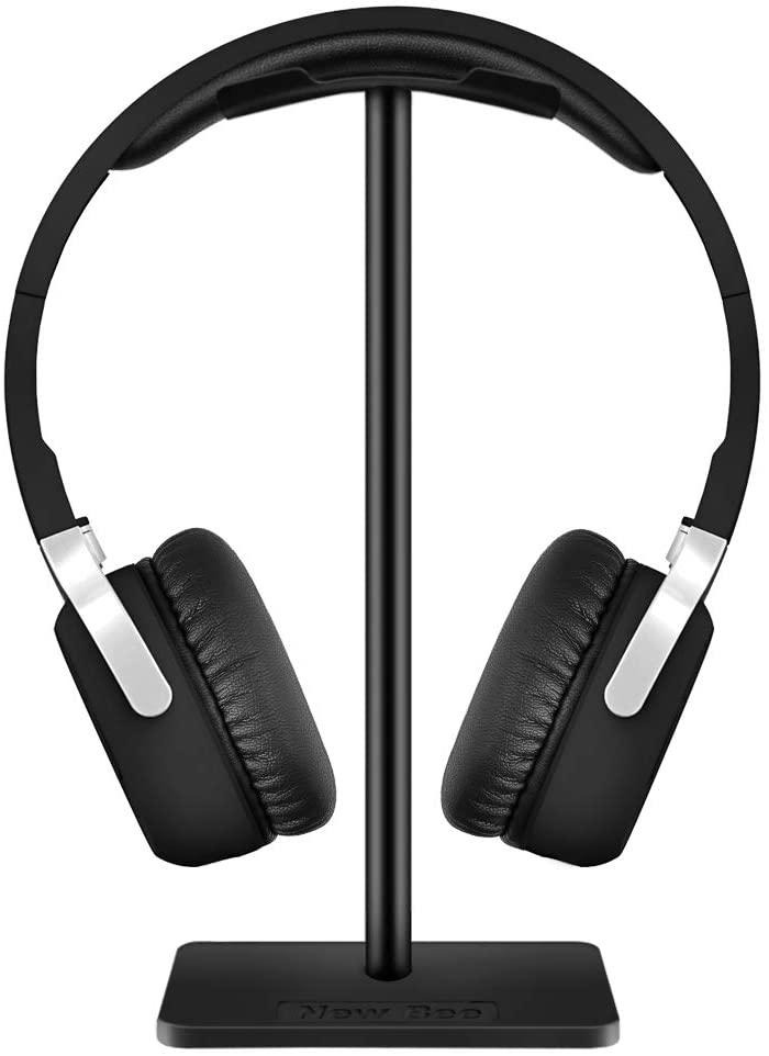 Bee Headphone Stand Headset Stand Headphone Holder Universal Aluminum Gaming For