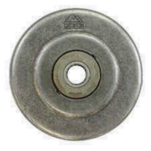 Ea5000 Makita 181-223-200 Clutch Drum Cpl.