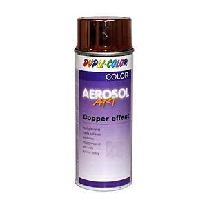 dupli-color-Aerosol-Articulo-kupfereffekt-400ml-775406