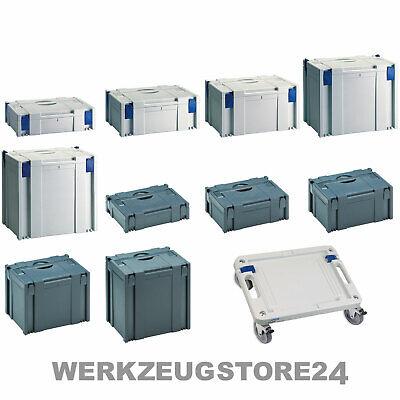 /> FESTOOL T Loc Winkelschleifer Einsatz koppelb TANOS Systainer Classic SYS 2