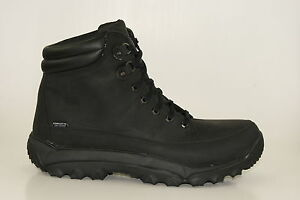 Timberland Boots Waterproof Mens Ridge Boots Rime Winter 2403r Boots Snow qUCq6Aw