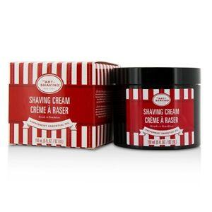 The-Art-Of-Shaving-Shaving-Cream-Peppermint-Essential-Oil-150ml-Shaving