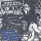 Because the World Has Failed Us Both by Falling Sickness (CD, Feb-1998, Hopeless Records)