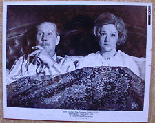 "Photo Print ""Prudence and the Pill"", U.S.A., A Kahn-Harper Production"