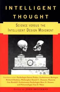 INTELLIGENT-THOUGHT-JOHN-BROCKMAN