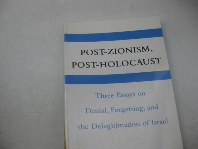 Holocaust Essay   Bartleby