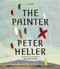 The Painter by Deputy Director Fiscal Affairs Department Peter Heller (CD-Audio, 2014)