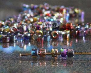 7-0-Matubo-Magic-Mix-Glass-Seed-Beads-10-Grams