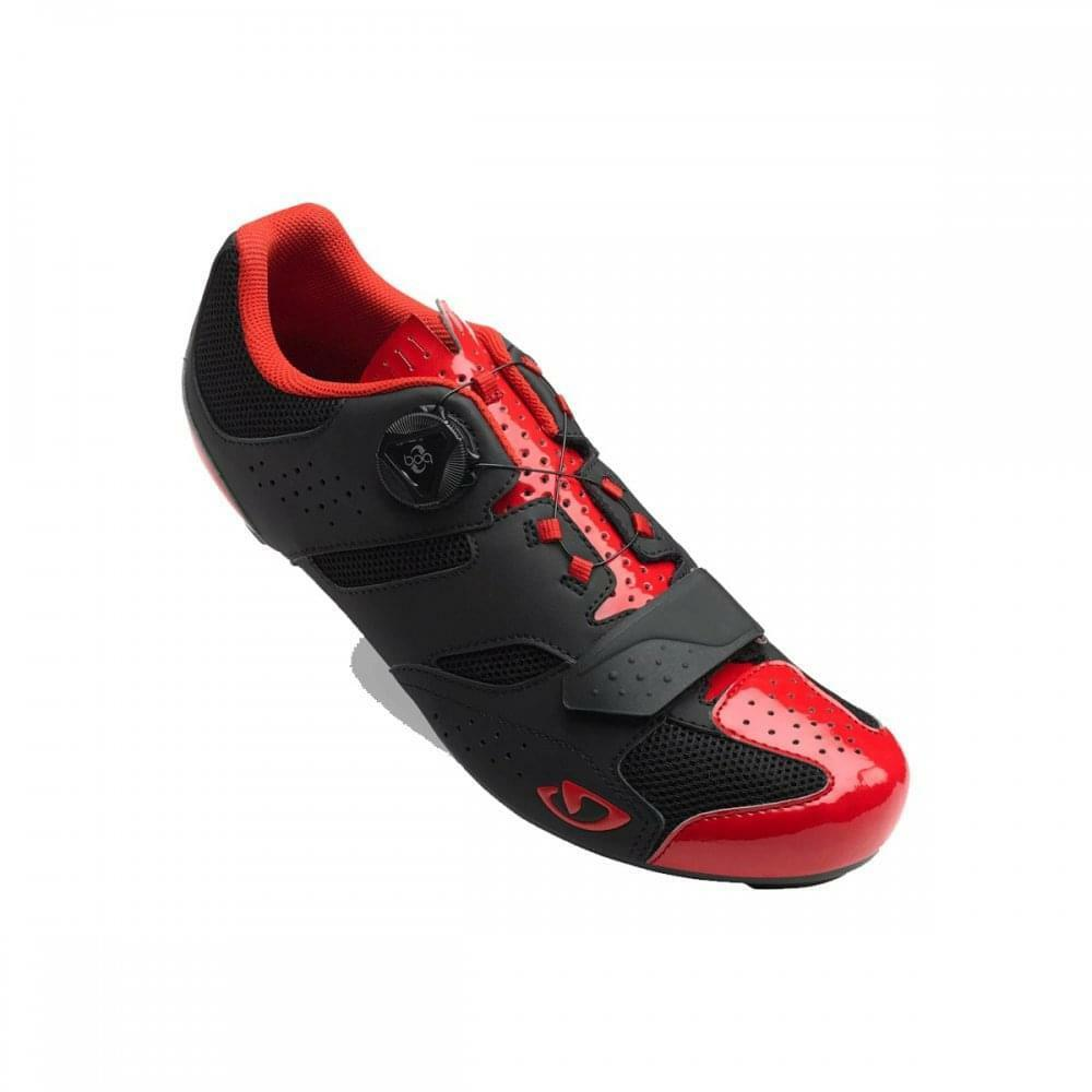 Giro Savix Men's Road Cycling shoes 2018