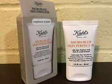 Kiehl's Micro-Blur Skin Perfector 1 oz