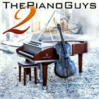 The Piano Guys 2 von Lindsey Stirling (2013)