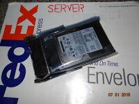 81y9891 Ibm 300gb 15k Rpm 6gb Sas 2.5 81y3815 Hard Drive Storage 81y9913