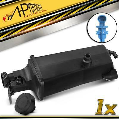 thegymyarraville.com.au Coolant Recovery Kits Motors A-Premium ...