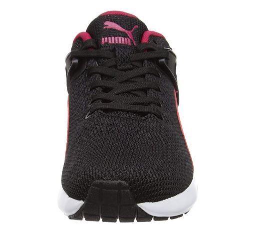 Puma Aril Blaze Damenschuhe Training Running 38 Schuhes UK 5 EU 38 Running LN089 NN 02 4c4d91