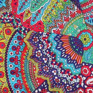 Liberty-Fabric-JENNY-039-S-FAN-C-Tana-Lawn-TAF
