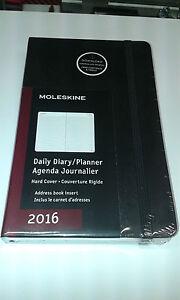 MOLESKINE-JOURNALIER-PLANNER-2016
