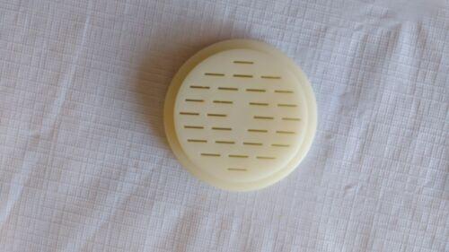 Authentic Cuisinart Parts for Pasta Maker DLC-054