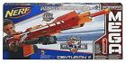 Nerf N-strike Elite Mega Centurion Blaster 23m Distance Hasbro A6288