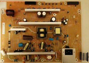 Panasonic-TC-P42X5-TC-P42XT50-Power-Supply-Board-N0AE6JK00005