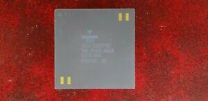 1X-2840-034-VINTAGE-IN-CERAMICA-CPU-per-il-recupero-rottami-d-039-oro-RARO
