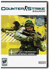 Counter Strike Source Steam CD Key CSS CS Counterstrike