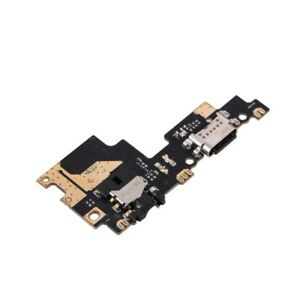 Details about For Xiaomi Mi A1/5X Charging Port Dock Connector Board  Replacement