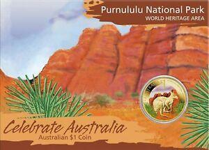 Australia-1-dolares-2011-celebrate-australia-Purnululu-National-Park