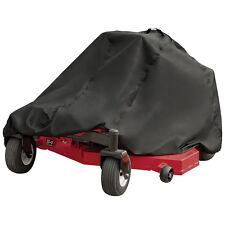 Dallas Manufacturing Co. 150D Zero Turn Mower Cover Model A