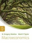 Macroeconomics by Mark P. Taylor, N. Gregory Mankiw (Paperback, 2014)