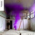 Fabriclive 73 * by Pangaea (Dubstep) (CD, Jan-2014, Fabric (Label))