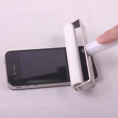 UV Glue Pasting Roller for LCD Screen Repair Help Repairing Gluing LCD Screen