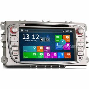 7-034-Autoradio-CAM-DVR-DVD-USB-For-Ford-Mondeo-Focus-Galaxy-S-C-Max-Galaxy-7189FGS