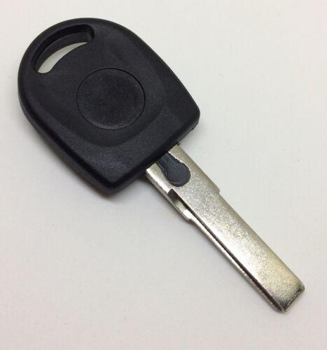 Transpondedor clave ID48-TP22 para Seat Alhambra Ibiza Leon Toledo Inca Exeo Seat 01