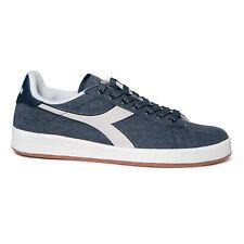 Scarpe Sneaker Uomo DIADORA Modello GAME CV 3 Colori