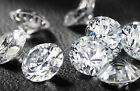 diamondsareforeverltd