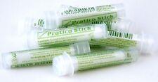 SAL 2 x  Styptic Pratico Sticks  5g each
