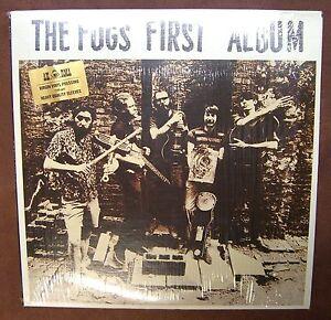Fugs First Album Deluxe 2xlp Gatefold 180 Gram Quot In Shrink