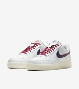 premium selection 23e24 d443c Image is loading Nike-Air-Force-1-034-De-Lo-Mio-