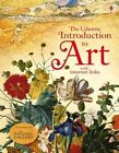 Introduction to Art by Rosie Dickins (Paperback, 2014)