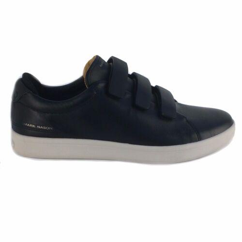 Angeles Nason BunkerHerenschoenen Los ZwartMark Sneaker 68543blk Fashion GLqSzVUMpj
