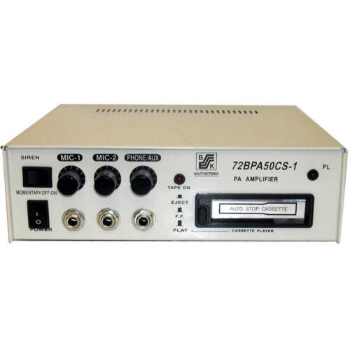 2N1304 MBR GERMANIUM NPN TRANSISTOR 0.15 W 0.3 A ~ 2N1000 NTE101