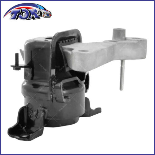Front Right Engine Motor Mount For 2006-2012 Toyota RAV4 3.5L A60272