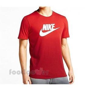 0fb6e913a2ba nike red shirt   OFF66% Discounts