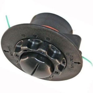 GENUINE-STIHL-AUTOCUT-C-5-2-LINE-HEAD-STRIMMER-TRIMMER-FS40-FS45-FS46-FSE60
