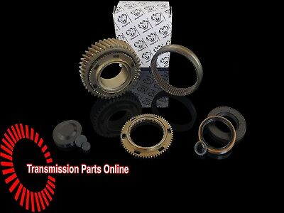 BMW GS645 GS6X45 ZF 6 Speed Manual Gearbox OEM Quality Reverse Gear Syncro Ring
