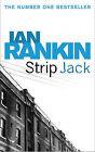 Strip Jack by Ian Rankin (Paperback, 2005)